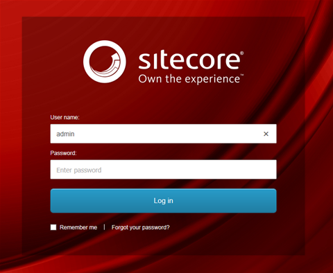 The Sitecore 8 Upgrade Experience